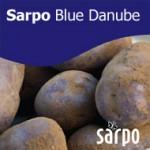 sarpo-blue-danube