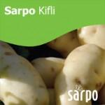 sarpo-kifli