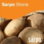 sarpo-shona