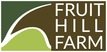 Fruit Hill Farm