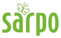 sarpo-logo2